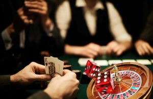 gambling-affect-our--luck